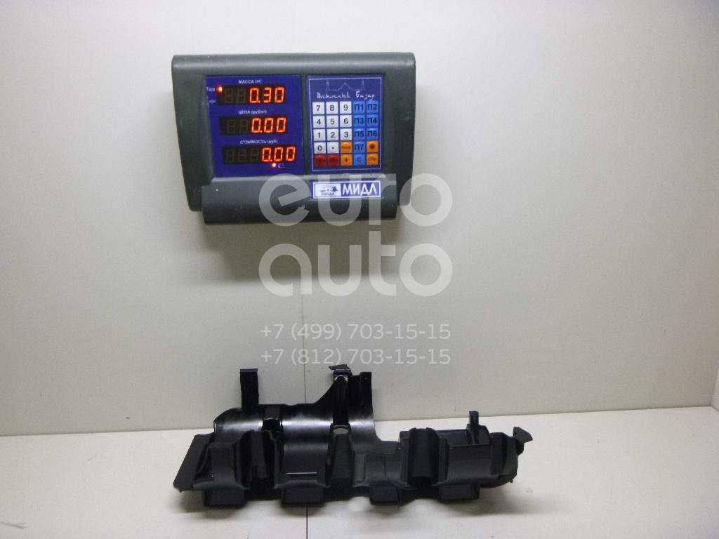 Купить Маслоотражатель Renault Kangoo 1997-2003; (8200196252)