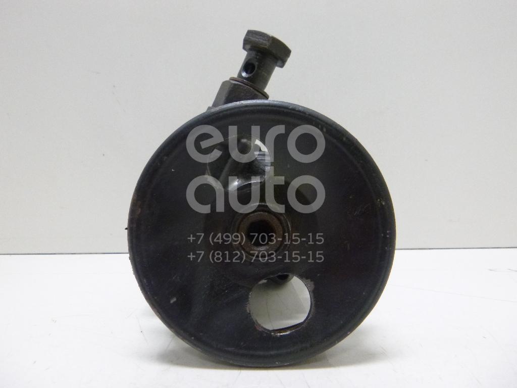 Купить Насос гидроусилителя Hyundai Getz 2002-2010; (571101C301)