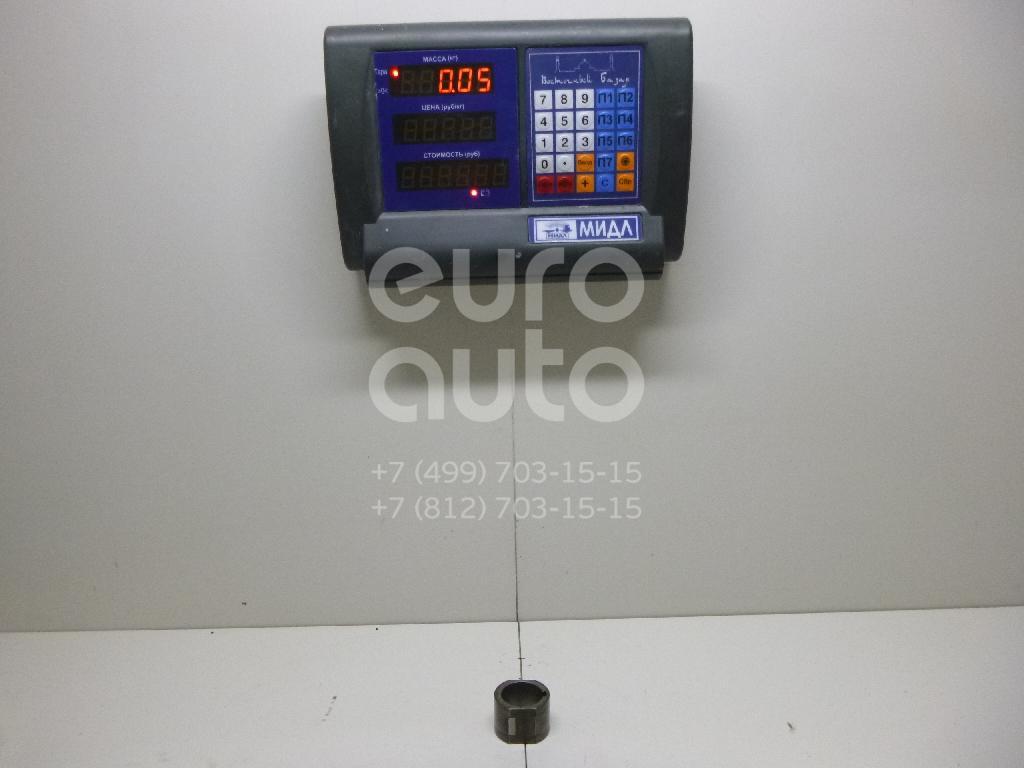 Купить Шайба Nissan Almera Tino 2000-2006; (150419F600)