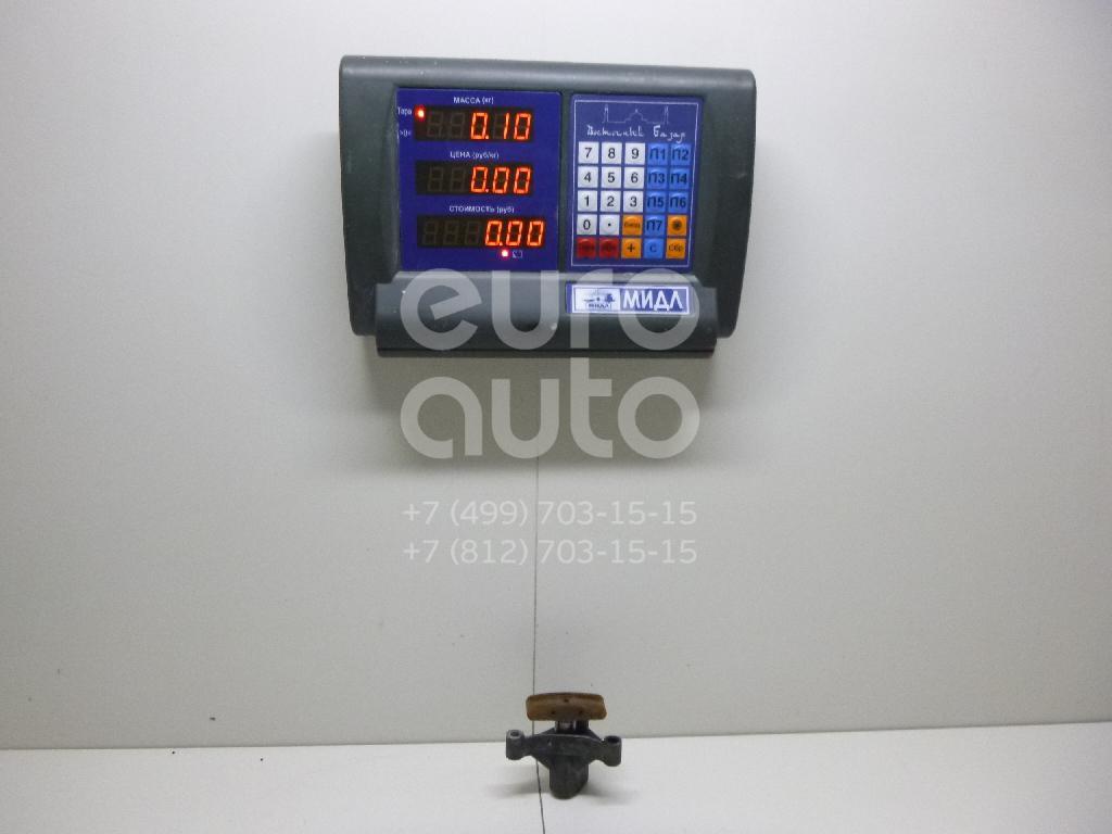 Купить Натяжитель цепи Peugeot 307 2001-2008; (084922)