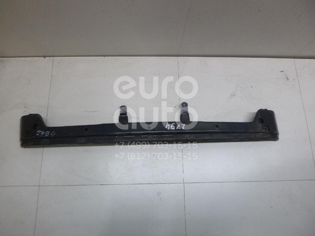 Купить Усилитель переднего бампера Toyota RAV 4 1994-2000; (5202142041)