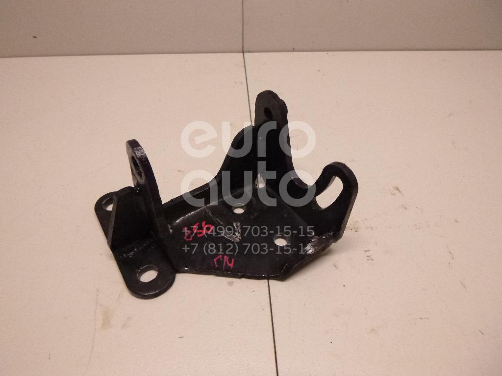 Кронштейн гидроусилителя Hyundai Getz 2002-2010; (5722502720)