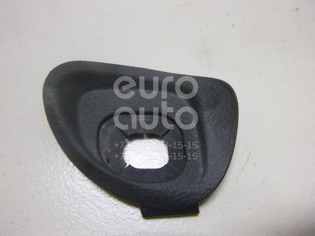 Купить Заглушка Toyota Camry V40 2006-2011; (4518606120B0)