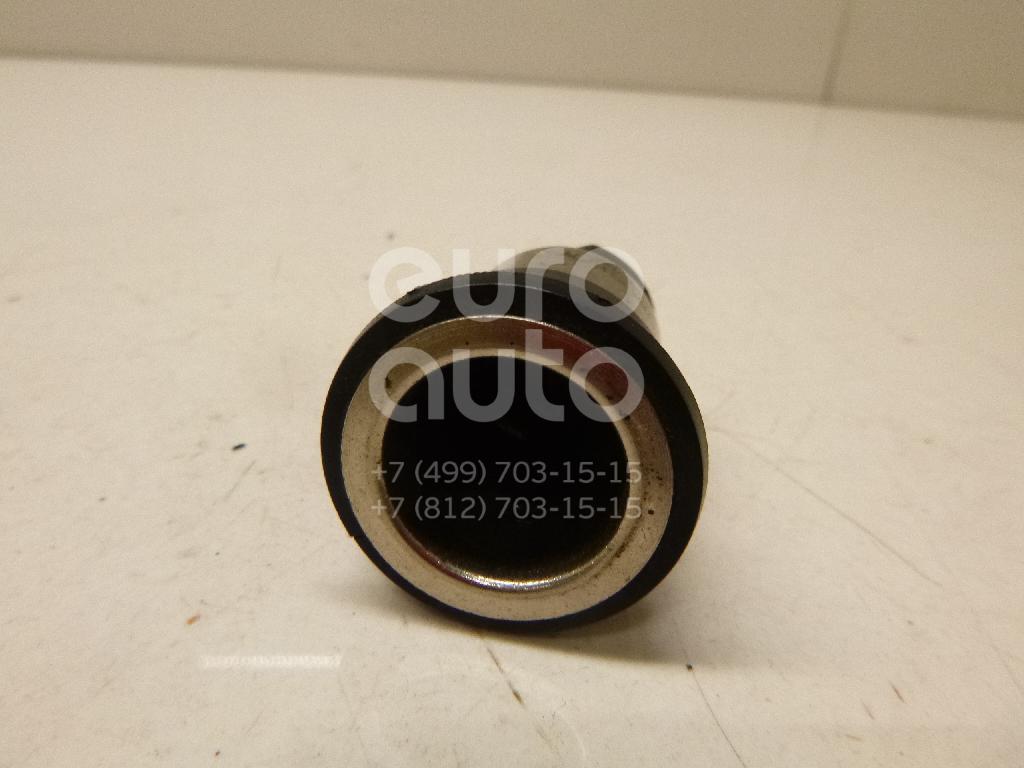 Купить Гнездо прикуривателя Ford Fusion 2002-2012; (1447680)