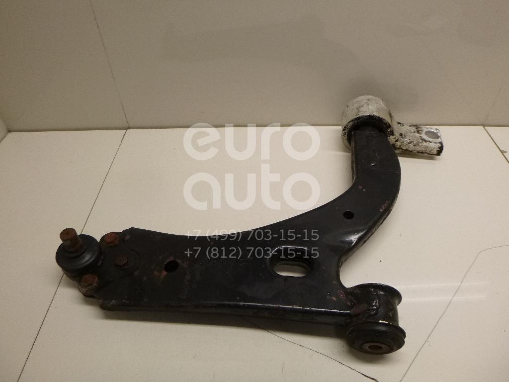 Купить Рычаг передний правый Ford Fusion 2002-2012; (302085586)