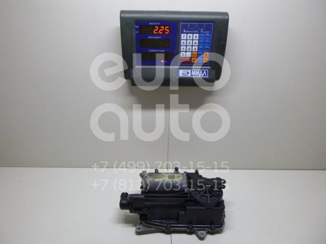 Купить Активатор сцепления (роботизированной КПП) Opel Astra H / Family 2004-2015; (93189765)