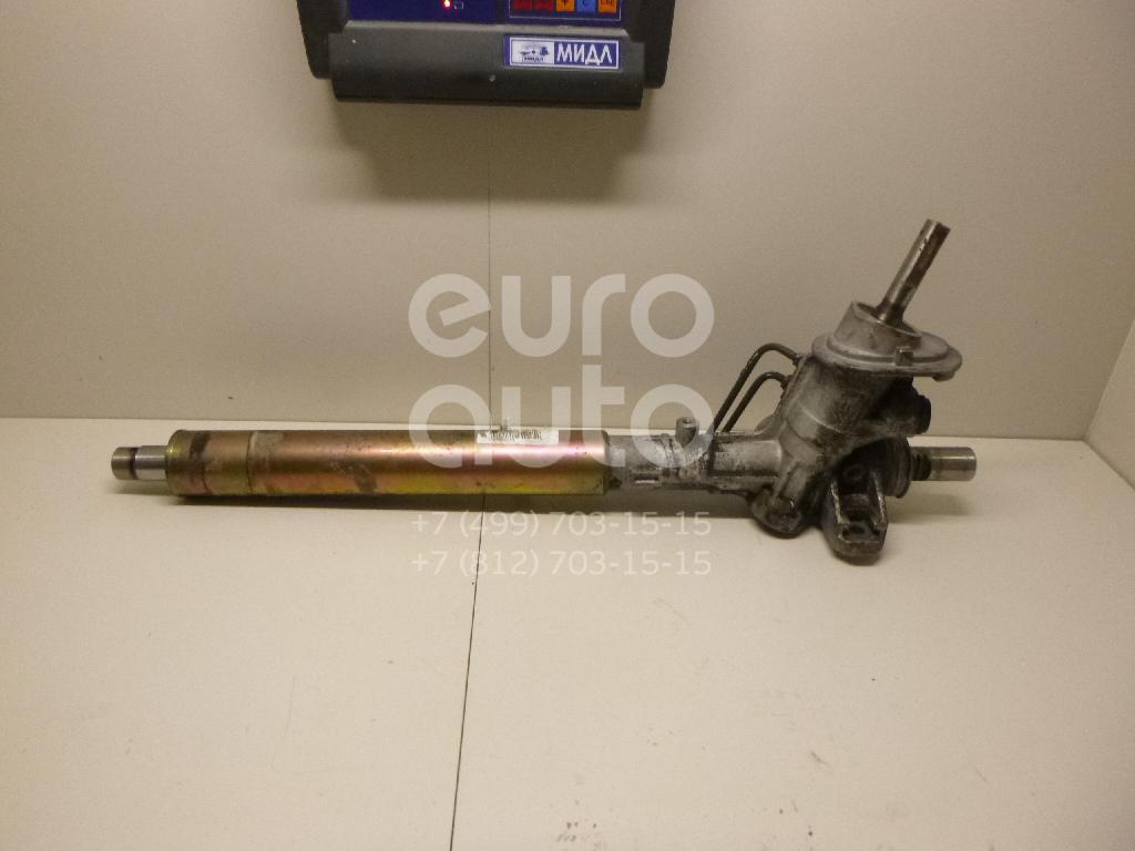 Купить Рейка рулевая Ford Galaxy 1995-2006; (1353236)