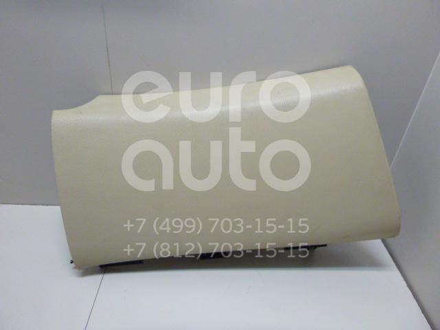 Купить Крышка (дверца) бардачка Mercedes Benz W211 E-Klasse 2002-2009; (21168001988M54)