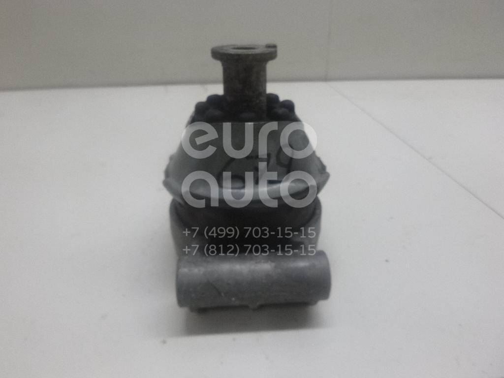 Купить Опора двигателя задняя Opel Zafira B 2005-2012; (24427641)