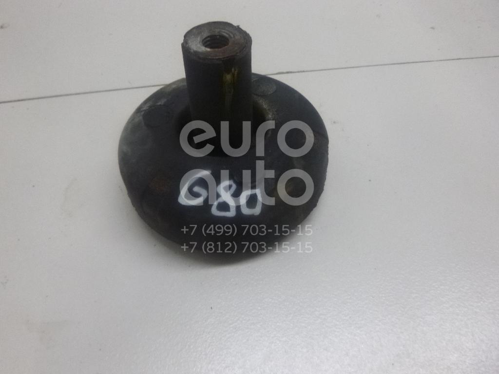 Купить Опора двигателя задняя Opel Zafira B 2005-2012; (24459603)