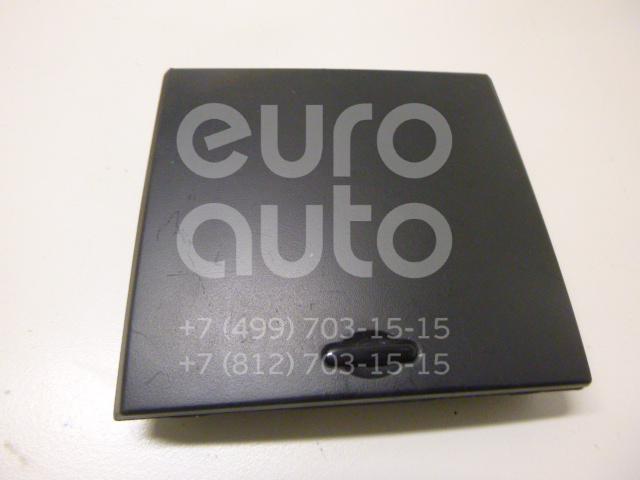 Купить Бардачок Kia Sorento 2002-2009; (845603E000)
