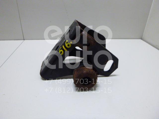 Купить Кронштейн двигателя передний Toyota Auris (E15) 2006-2012; (123110R010)