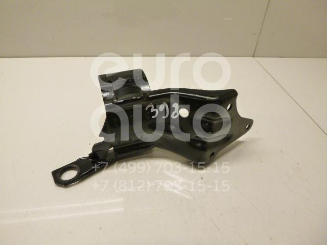 Купить Кронштейн топливного фильтра VW Passat [B5] 2000-2005; (8D0127224D)