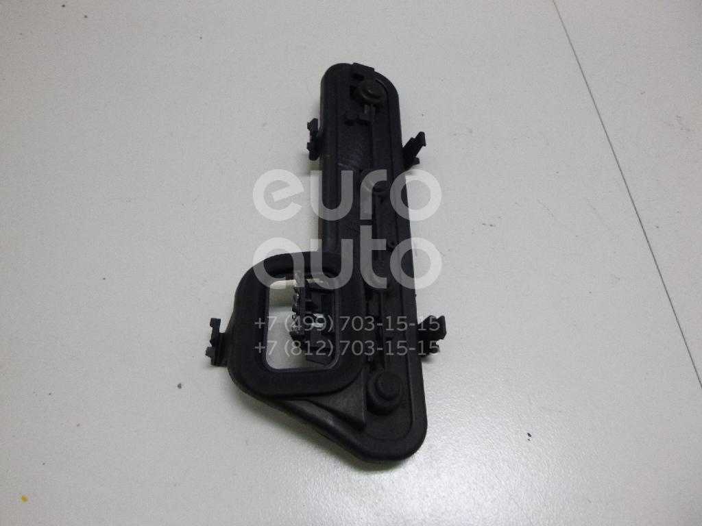 Купить Плата заднего фонаря левого Opel Zafira A (F75) 1999-2005; (93173764)