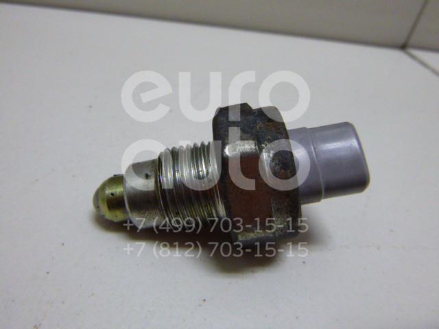 Датчик включения заднего хода Toyota Auris (E15) 2006-2012; (8421012040)  - купить со скидкой