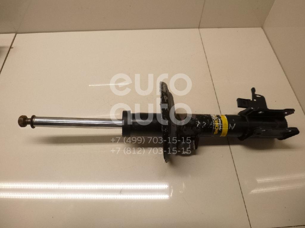 Купить Амортизатор передний правый Opel Astra H / Family 2004-2015; (G8003)