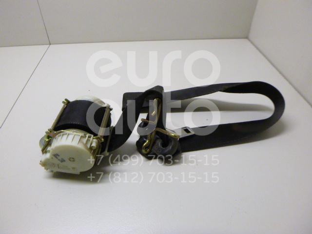 d940ec85d35 Ремень безопасности Ford Focus II 2005 2008 1386697 купить во Владимире