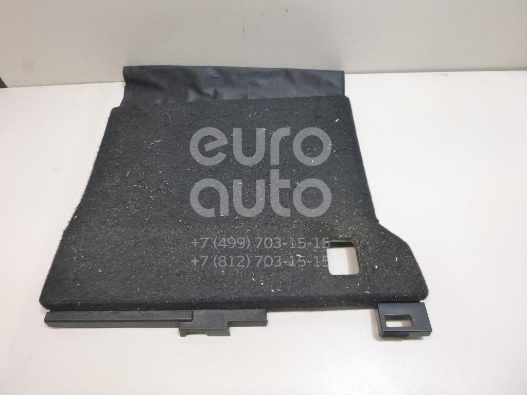 Обшивка багажника Infiniti QX56/QX80 (Z62) 2010-; (849B61LA0B)