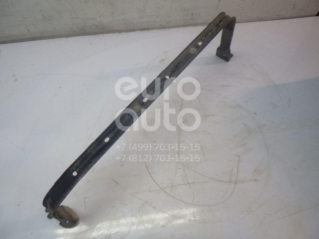 Лента крепления бензобака Ford Focus III 2011-; (1715396)  - купить со скидкой