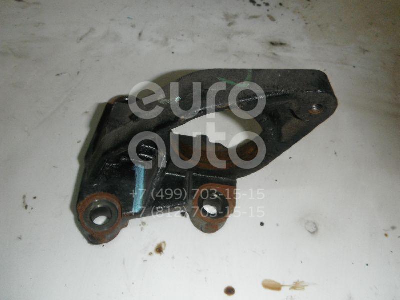 Купить Кронштейн промежуточного вала Renault Laguna II 2001-2008; (8200495596)