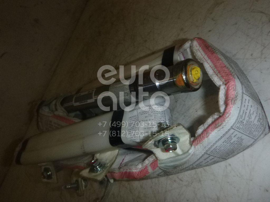 Купить Подушка безопасности боковая (шторка) Hyundai i30 2012-; (85020A6000)