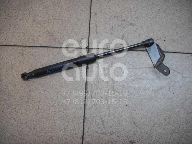 Купить Амортизатор капота BMW 5-серия GT F07 2009-2016; (51237200197)