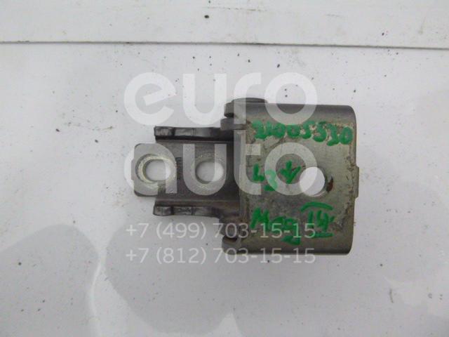 Купить Петля двери Renault Megane III 2009-2016; (804200013R)
