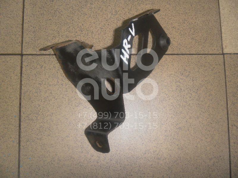 Купить Кронштейн блока ABS (насос) Honda HR-V 1999-2005; (57115S2H950)