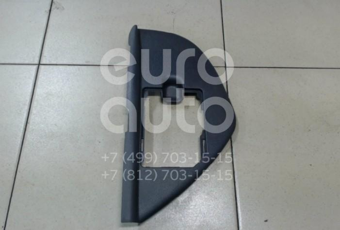Купить Накладка декоративная Hyundai Elantra 2006-2011; (847162H0009Y)