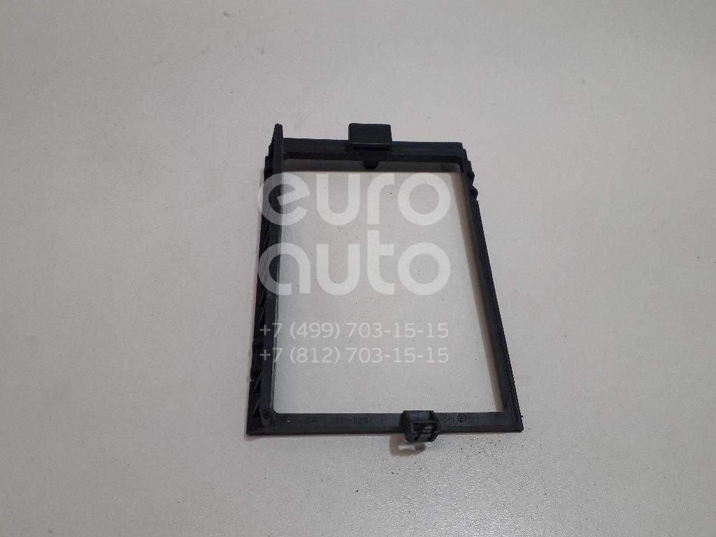 Крышка блока предохранителей Lexus RX 300/330/350/400h 2003-2009; (8267248050)