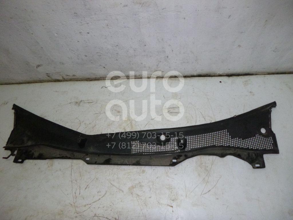 Купить Решетка стеклооч. (планка под лобовое стекло) Honda Accord VIII 2008-2015; (74208TL0E00)