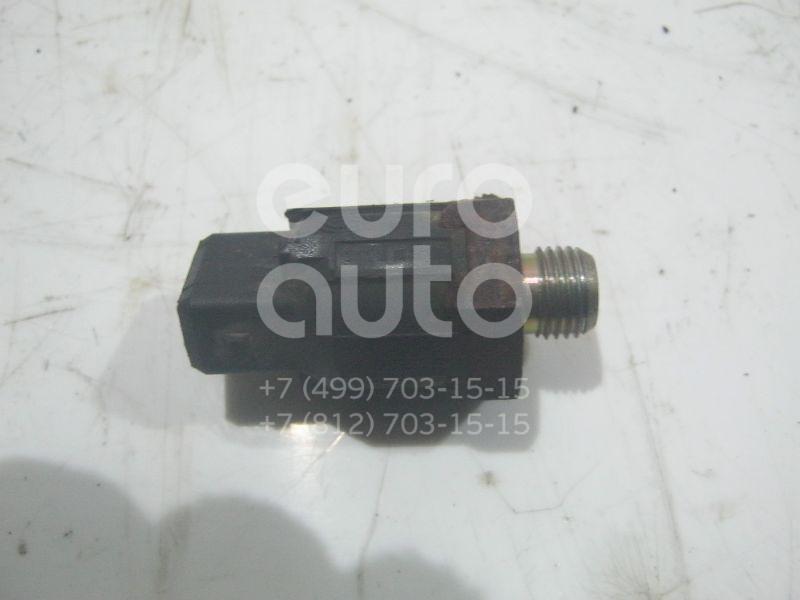 Купить Датчик детонации Renault Clio II/Symbol 1998-2008; (7700732262)