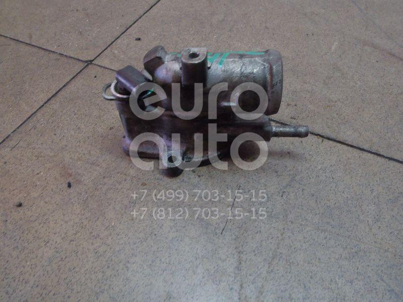 Купить Термостат Mercedes Benz W211 E-Klasse 2002-2009; (6462030275)