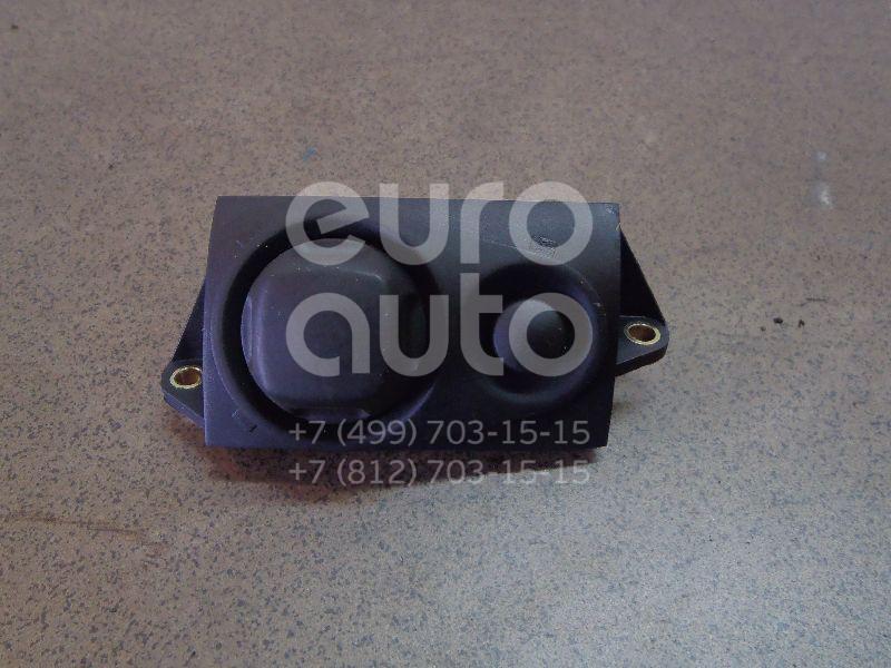 Купить Кнопка многофункциональная Audi A8 [4E] 2003-2010; (4E0953551)
