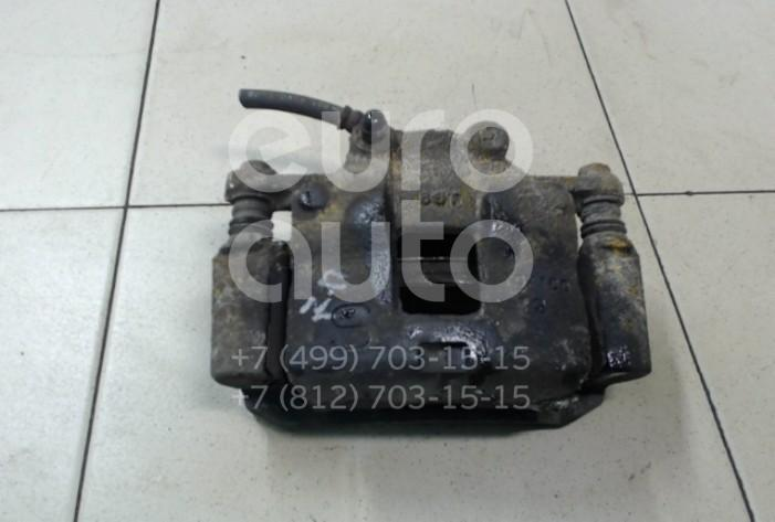 Купить Суппорт передний правый Suzuki SX4 2006-2013; (5510180J02999)
