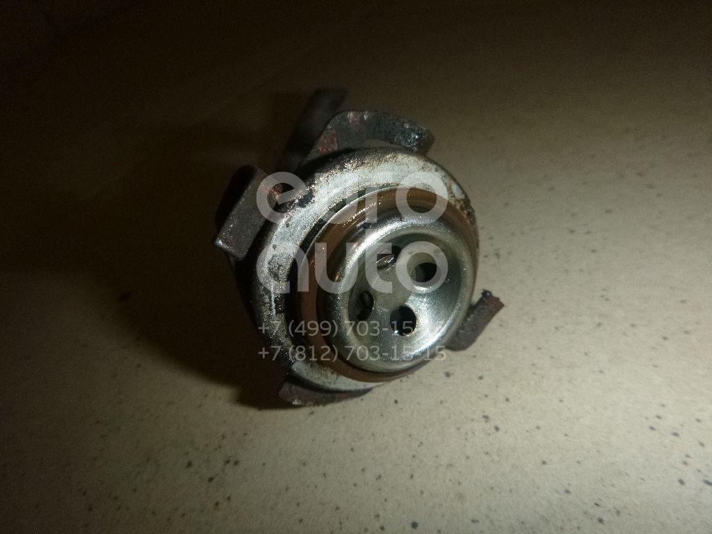 Купить Регулятор давления топлива Land Rover Freelander 1998-2006; (MKW100210)