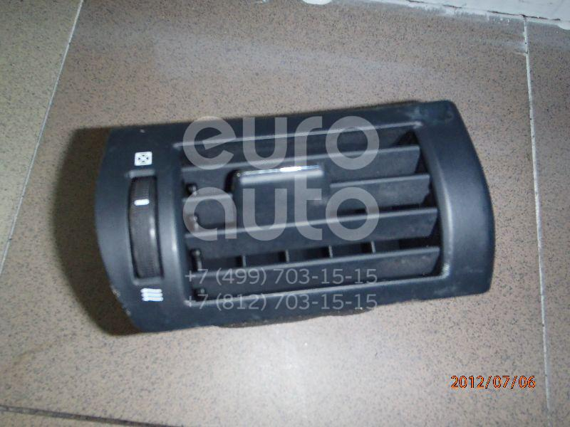 Купить Дефлектор воздушный Lexus RX 350/450H 2009-2015; (5565048070C0)