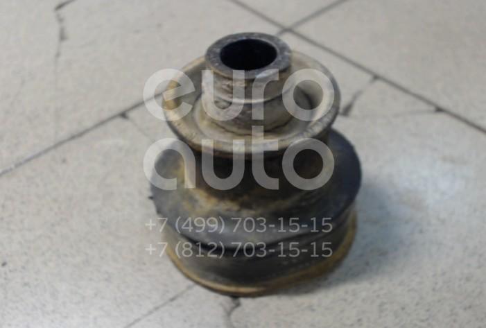 Купить Опора кузова Nissan Patrol (Y61) 1997-2009; (95550VB005)