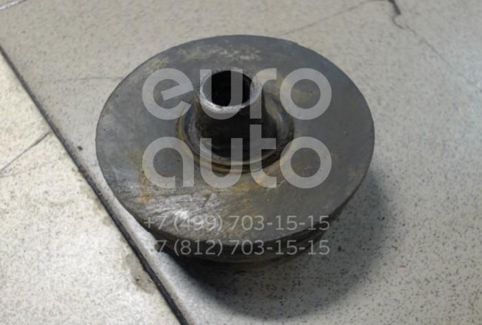 Купить Опора кузова Nissan Patrol (Y61) 1997-2009; (9552206J00)