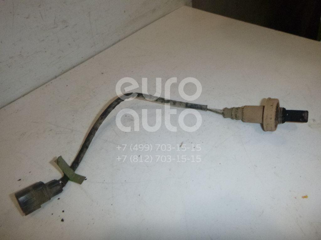 Купить Датчик кислородный/Lambdasonde Toyota Corolla E15 2006-2013; (8946512880)