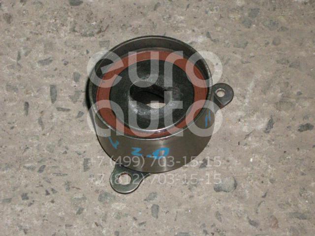 Купить Ролик-натяжитель ремня ГРМ Honda CR-V 1996-2002; (14510P30003)