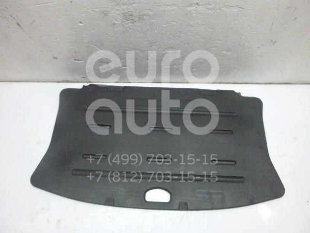 Купить Пол багажника Geely MK Cross 2011-; (1018006062)