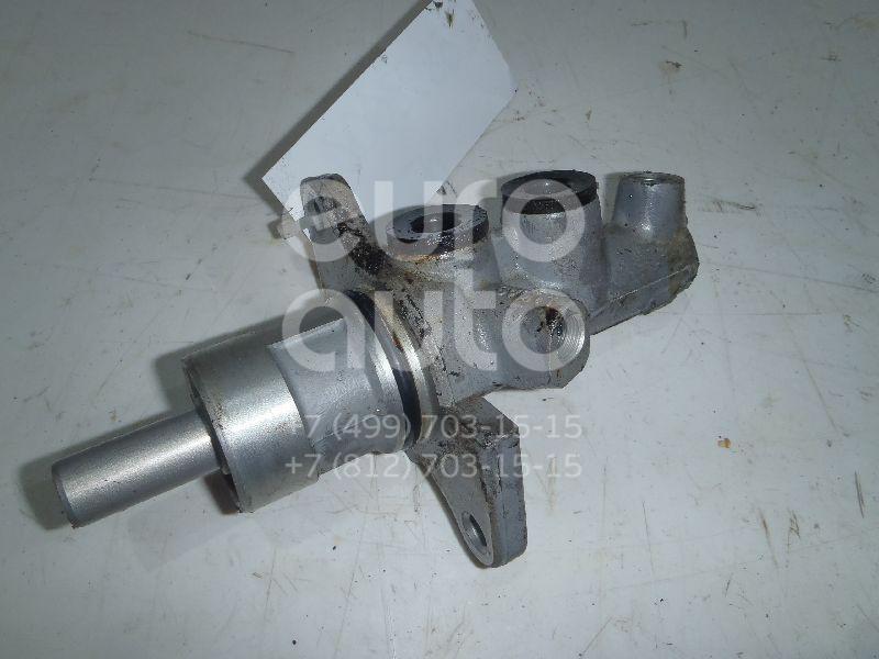 Купить Цилиндр тормозной главный Land Rover Range Rover III (LM) 2002-2012; (SJJ000040)