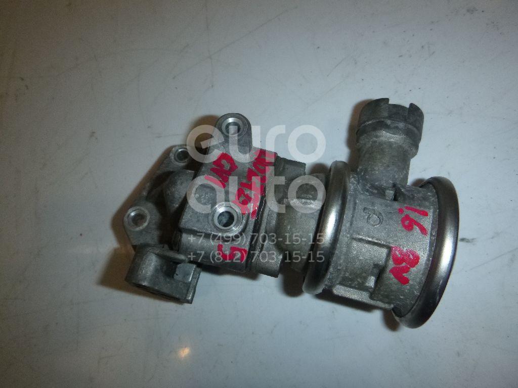 Купить Клапан рециркуляции выхлопных газов VW Golf VI 2009-2013; (06A131351F)