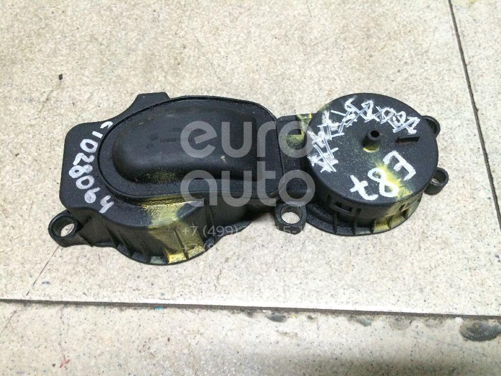 Купить Клапан вентиляции картерных газов BMW 1-серия E87/E81 2004-2011; (11127781465)