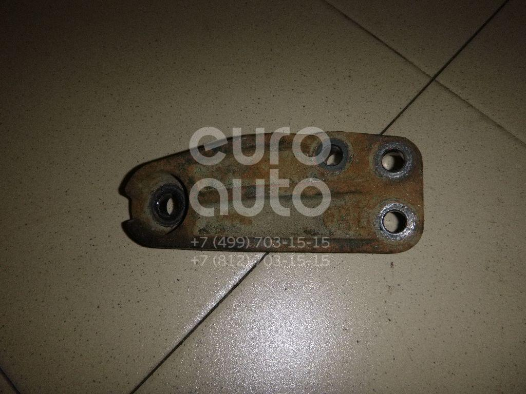 Купить Кронштейн опоры двигателя Hyundai i20 2008-2014; (218251J200)