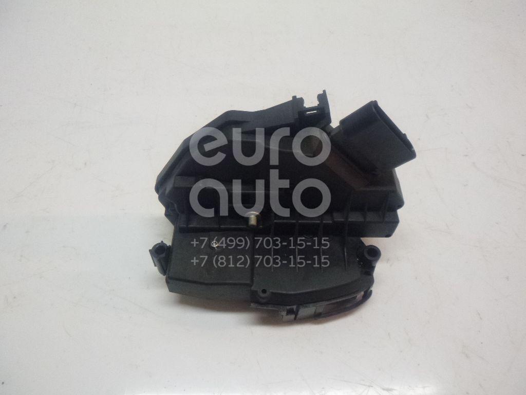 Купить Замок двери задней правой Ford Focus III 2011-; (BM5AA26412AD)