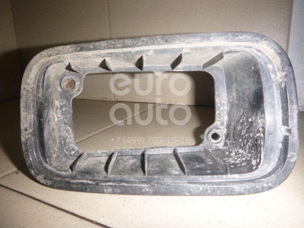 Купить Корпус заднего фонаря Mitsubishi Galant (DJ, DM) 2003-2012; (MR379312)