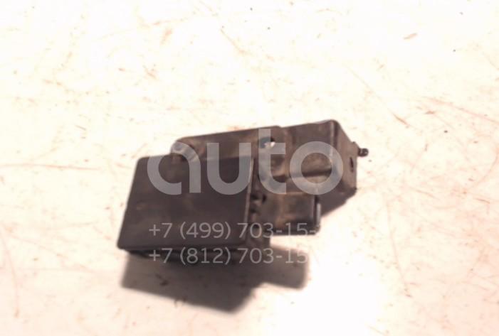 Купить Датчик Nissan Teana J32 2008-2013; (27718ED00A)