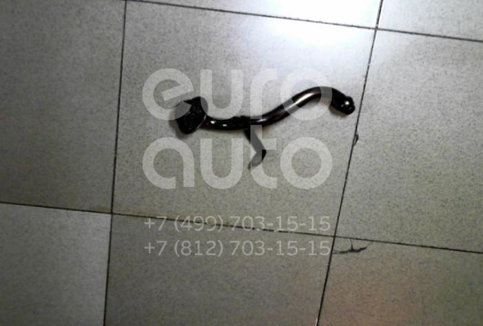 Купить Маслозаборник Suzuki Liana 2001-2007; (1652069G01)